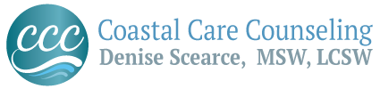 coastal care counseling linc inc nc partner organization
