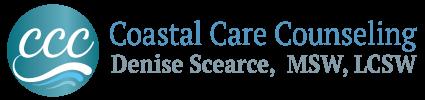 coastal care counseling linc inc nc partner organization