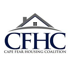 cape fear housing coalition linc in nc partner organization