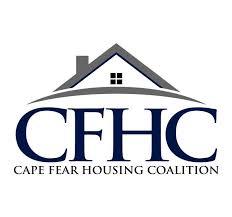 cape fear housing coalition linc in nc partner organization