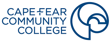 cape fear community college linc inc nc partner organization