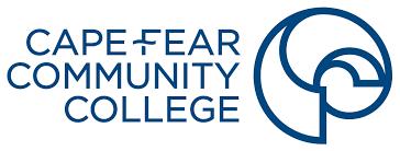 cape fear community college linc inc nc partner organization