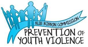 blue ribbon commission linc inc nc partner organization