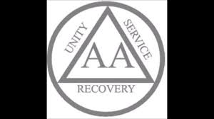 alcoholics anonymous linc inc nc partner organization