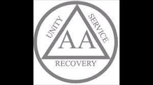 alcoholics anonymous linc inc nc partner organization