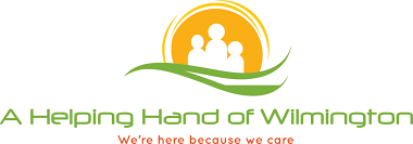 a helping hand of wilmington partner organization