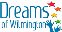 dreams of wilmington linc inc nc partner organization