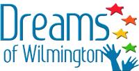 dreams of wilmington linc inc nc partner organization