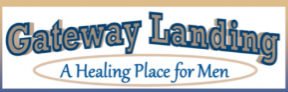 gateway landing linc inc nc partner organization