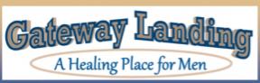 gateway landing linc inc nc partner organization