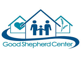 good shepherd linc inc nc partner organization