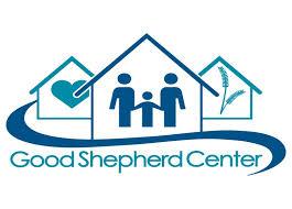 good shepherd linc inc nc partner organization