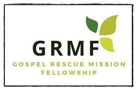 gospel rescue mission linc inc nc partner organization