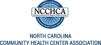 nc community health center assoc linc inc nc partner organization