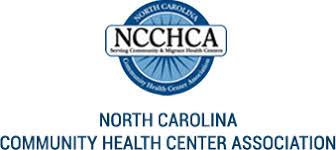 nc community health center assoc linc inc nc partner organization