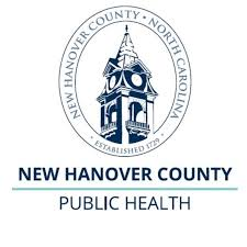 nc dept county health dept linc inc nc partner organization