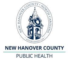 nc dept county health dept linc inc nc partner organization