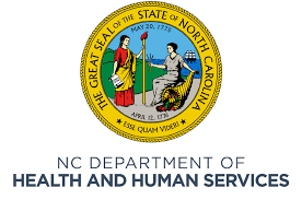 nc dept health and human services linc inc nc partner organization