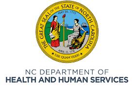 nc dept health and human services linc inc nc partner organization
