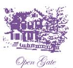 open gate linc inc nc partner organization