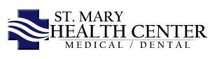 st mary health center linc inc nc partner organization