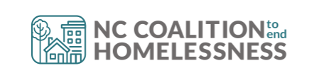 nc coalition to end homelessness linc inc nc partner organization