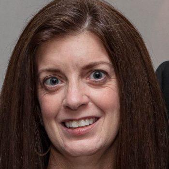 tracy wilkinson linc inc nc board member vice chair