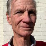 bill warren farm manager