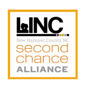 new hanover county second chance alliance